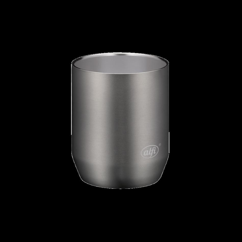 city drinking mug cool grey
